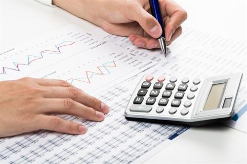 Rechnungsberichtigung - Zeitpunkt des Vorsteuerabzugs