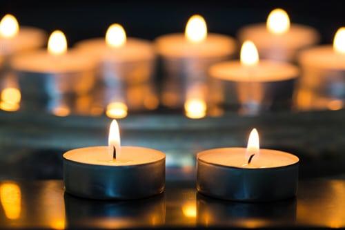 Beerdigungskosten – Absetzbarkeit als außergewöhnliche Belastungen