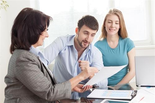 Erbschaftsteuer auf Erwerb einer Direktversicherung