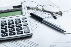 Steuern auf Zinszahlungen von Einkommensteuererstattungen
