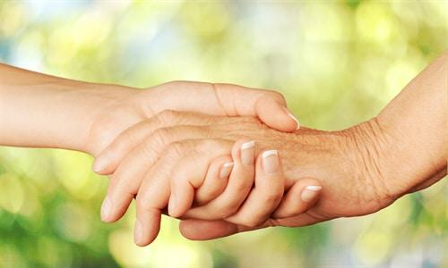 Pflegeaufwendungen - Abziehbarkeit als Nachlassverbindlichkeit