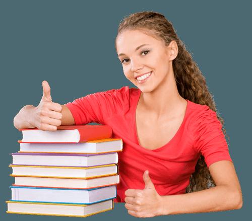 Kindergeldanspruch - Masterstudium ist Teil der Erstausbildung