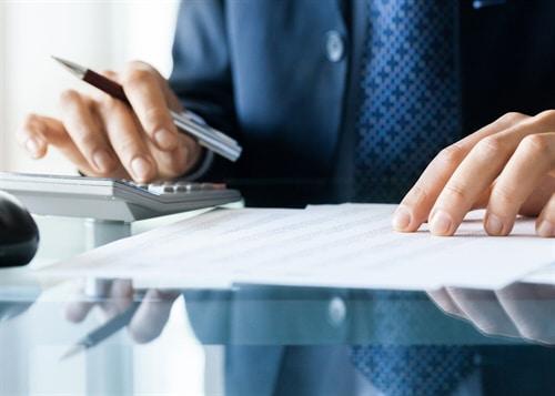 Entfernungspauschale bei den Einkünften aus Vermietung und Verpachtung
