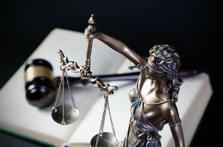 Schadensersatzzahlungen Mobbing Steuerfrei
