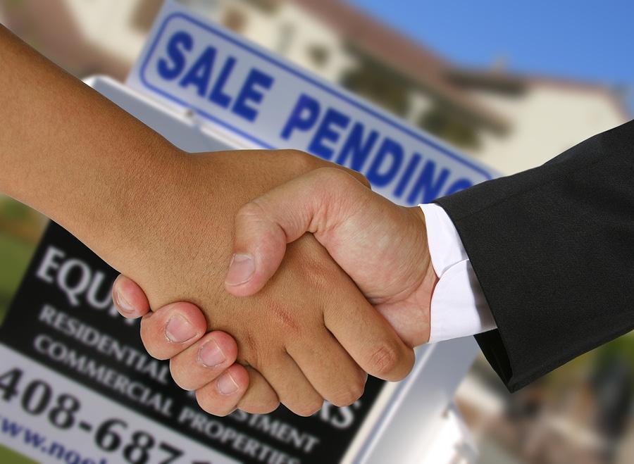Betrugsschaden bei Immobilienkauf als Werbungskosten absetzbar