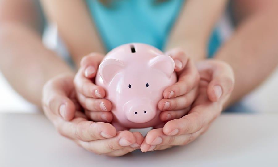 Rückforderung von Kindergeld - Erlass aus Billigkeitsgründen