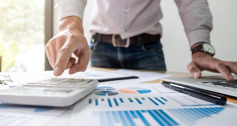 Steuerberaterhaftung: Nachbesserungsrecht bei Fehlbuchungen