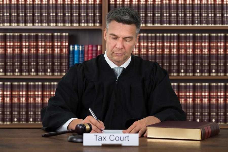 Steuerstrafverfahren - Aussetzung