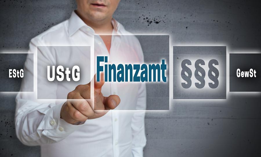 Betriebsprüfungsbericht -Fehlerhafte Auswertung durch das Finanzamt