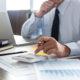 Steuerberatungsvertrag – Gebührenansprüche gegenüber Auftraggeber