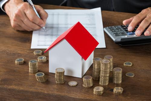 Grundsteuer - Voraussetzungen einer Stundung